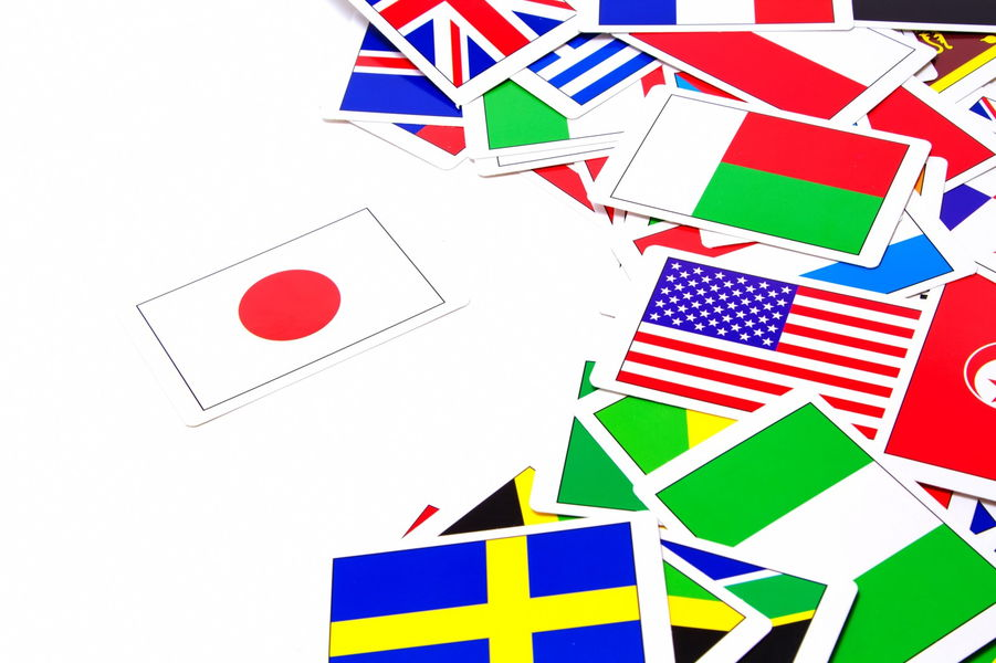 flags_of_oll_nations