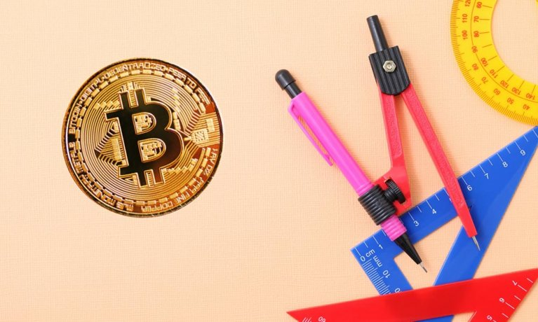 btc_and_tools