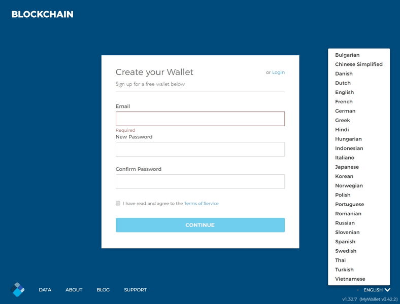 blockchain_wallet_03