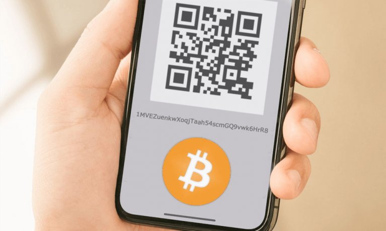 bitcoin-address-check