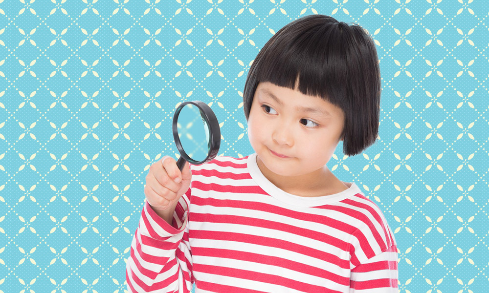 magnifying_glass_girl