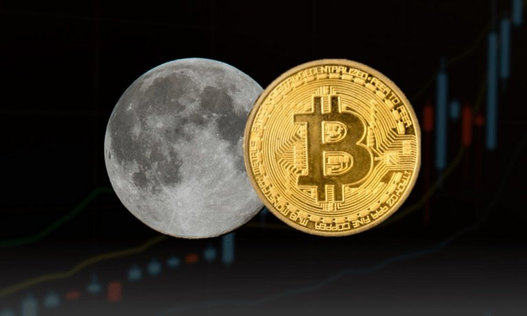 moon_and_btc
