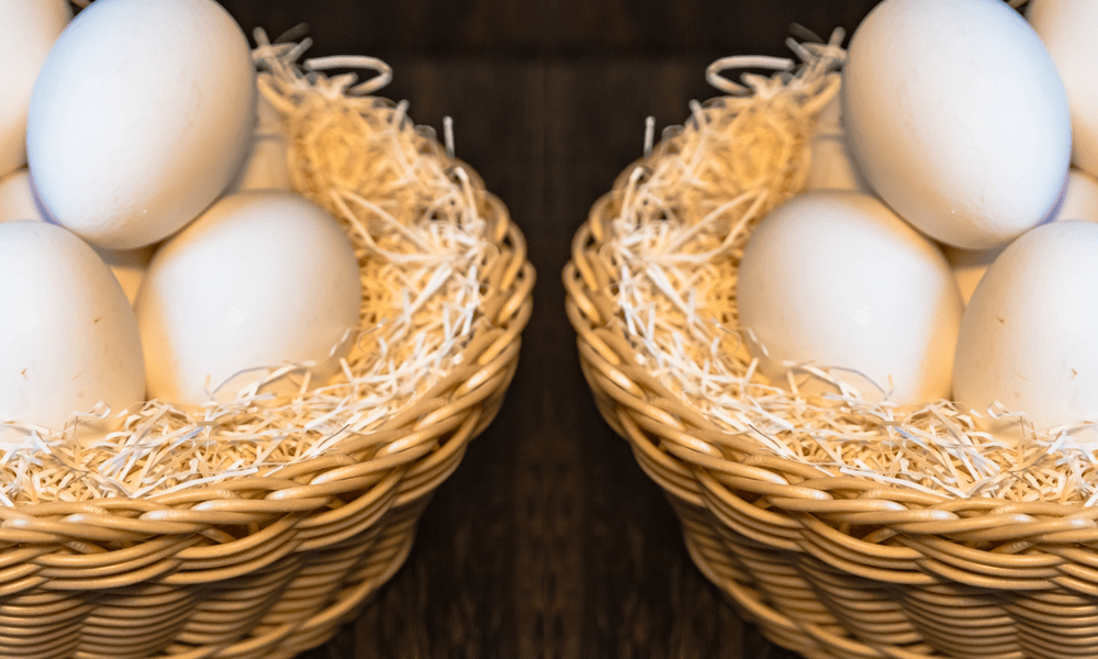 eggs_on_baskets