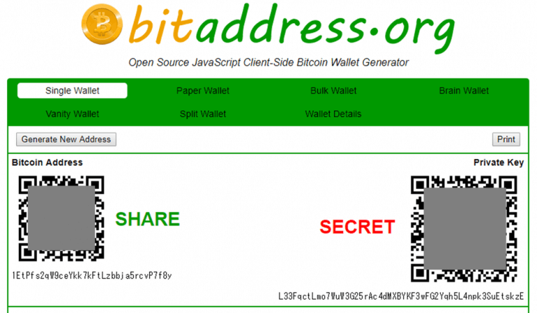 bitaddress_sample