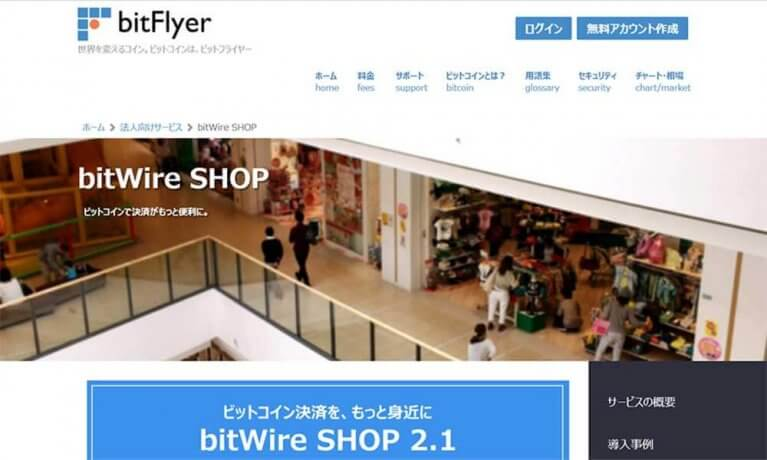 bitwire_shop_pay